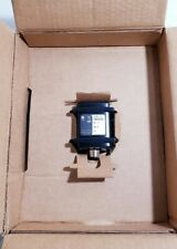 Trimble Autosense Sensor P/N 57400-05 Rev D