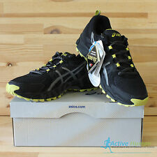 ASICS Men's Off-Road Hill Fitness & Running Shoes