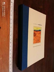 """LIBRO: Taccuino delle mostre 2010 mostra """"Mediterraneo"""" a Genova di Marco Goldin"""