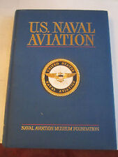 2001 U.S. NAVAL AVIATION BOOK - NAVAL AVIATION MUSEUM FOUNDATION - EXCELLENT