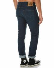 Jeans Levi's 505 pour homme