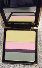 YSL Palette D'Artiste, Collector Powder For the Eyes, BNIB, Limited Edition