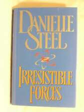 Irresistible Forces, Danielle Steel, Excellent Book