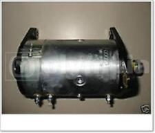 Dinamo motore Piaggio APE CAR P2 P3 APE MP 500-550-600-601 TM 602-703 BENZINA