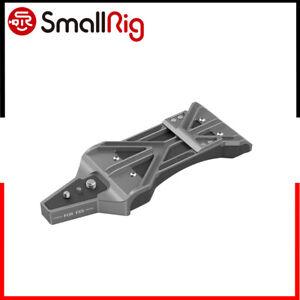 SmallRig Sony FX9 Schulterpolster 2834