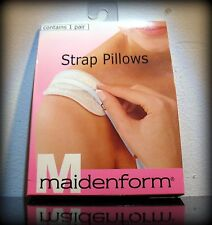 New Bra Strap pillows Pain & Chafing relief by Karen Carson Creations Maidenform