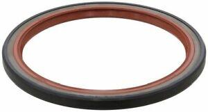 Crank Shaft Oil Seal Transmission End FOR PEUGEOT 406 2.0 98->04 Diesel Elring