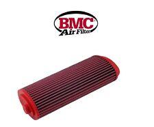 BMC FILTRO ARIA SPORTIVO SPORT AIR FILTER BMW 1 SERIES 120 D 163HP 2004-2012