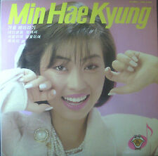 LP MIN HAE KYUNG - same