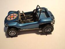 CORGI - GP Beach Buggy WHIZZWHEELS 3396/69