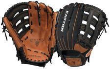 """2021 Easton PSP14 14"""" Prime Slowpitch Softball Glove"""