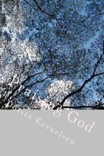 Praising God by Dorita Kornelsen (2016, Paperback)