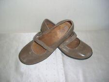 Hotter Standard (D) 100% Leather Upper Heels for Women