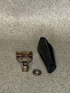 Farberware Electric Skillet Fry Pan Replacement Leg Foot