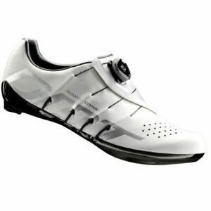 DMT RS1 Road Cycling Shoes