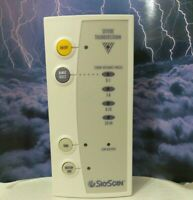 XTREME RESEARCH SKYSCAN LIGHTING/STORM DETECTOR MODEL P5 NIB