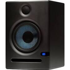 PreSonus Eris E5 Studio Monitor Speaker - Single