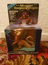 Dragonne dungeons and dragons