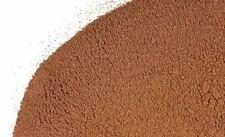 1 oz. Kola Nut Powder (Cola Nitida) <28 g / .063 lb>