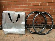 Mountain Bike Wheel Storage and Bags