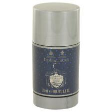Endymion by Penhaligon's Deodorant Stick 2.5 oz for Men