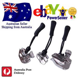 AceCamp FIXNZIP Australia Zip Repair Zipper Slider Replacement