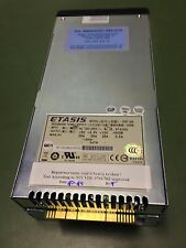 Venta sales de ifrp - 352 Etasis fuente de alimentación Power Supply
