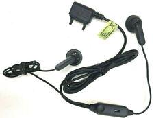 Sony Ericsson HPM-60 Hands Free C905 J220a W380 W300 W580 T290 Z300 C902