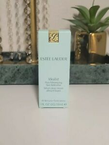 Estee Lauder Idealist Pore Minimizing Skin Refinisher 30ml/1oz New Full Size