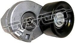DAYCO AUTOMATIC BELT TENSIONER for FORD TRANSIT VH VJ APV2503