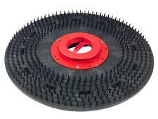 Numatic PadLoc Treibteller 406 mm Padhalter für TGB3045 TGB4045 HFM1515 NR1500S