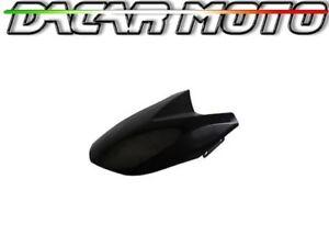 Garde-Boue Avant Noir Peint Yamaha 400 Xmax Avec/Sans ABS 2017