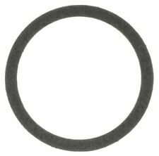 Air Cleaner Mounting gasket Fits Jeep Wrangler 87 - 90 Victor G25936