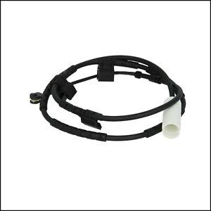 Sensore Freno Posteriore Per Mini Cooper (R56) dal 2009>