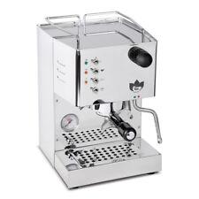 Quickmill Pippa 04100 Espressomaschine Espresso PERFETTO