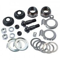 Ball Joint Kit For Classic Mini Rover, Austin, Cooper, Clubman GSJ166