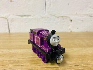 Ryan - Thomas the Tank & Friends Take n Play Take Along Metal Diecast Trains