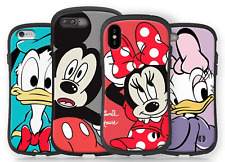 COVER CUSTODIA TPU MORBIDA DISNEY IPHONE 6 6S 7 8 PLUS X XS XS MAX XR 11 PRO MAX