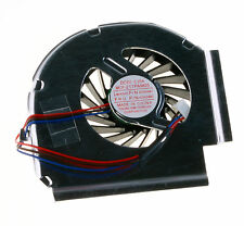 IBM LENOVO thinkpad t400 w500 t500 refroidisseur fan ventilateur CPU mcf-217pam05 5 pin