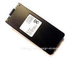 GS-PB196, Compatible Battery For ICOM IC-3FX IC-40S IC-T2E IC-T2A IC-A4 F4 F3SR
