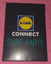 Lidl Surf Connect, NEU