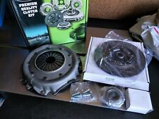 NEW CLUTCH KIT HOLDEN HT HG HQ HJ HX TORANA LH LX 253 308 4.2L 5.0L V8 R102N