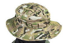 Russian army Special Forces Summer boonie hat sniper pattern Multicam, Giena