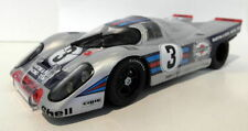 AUTOart Porsche Diecast Vehicles with Limited Edition