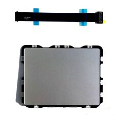 """Touchpad Trackpad Cable 821-00184-A For Apple MacBook Pro 13"""" A1502 2015 MA"""