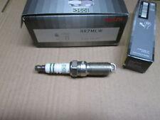 Bosch bougie d'allumage 0242236579 HR7 mew