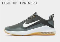 Nike Air Max 97 Og Qs ''Triplo Bianco'' Grigio da Donna
