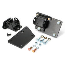 Trans Dapt Engine Mount 4592; for Chevy LS-Series