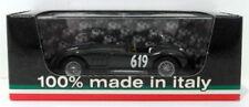 Voitures de courses miniatures Brumm pour Jaguar 1:43