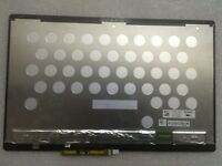 """15.6""""4K LCD LED Touch screen assembly FOR Dell Inspiron 15 7573 3840x2160 UHD"""